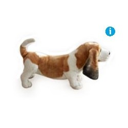 Pies baset 44cm