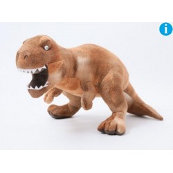 Dinozur T-Rex 35cm