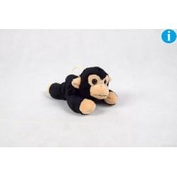 mini ziki małpka 14cm