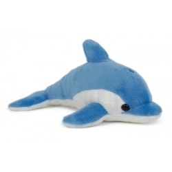 Delfin 20cm
