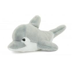 Delfin 38cm