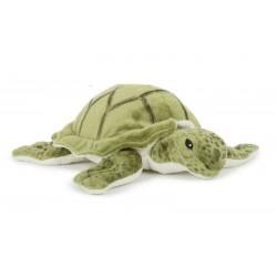 Żółw 30cm