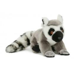 Lemur teenies 23cm