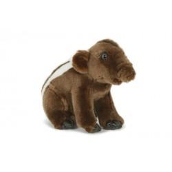 tapir 23cm