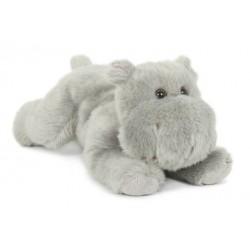 hipopotam 25cm