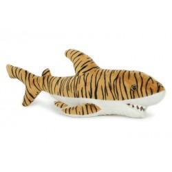 rekin tygrysi 43cm