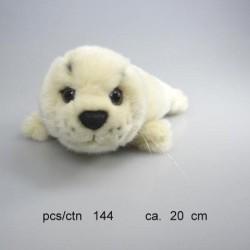 Foka 20cm