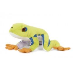 Żaba rzekotka 18cm