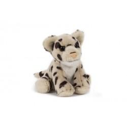 Leopard 13cm