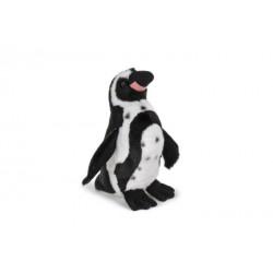 Pingwin peruwiański 20cm