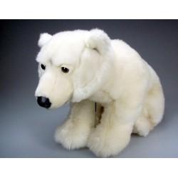 Niedźwiedź polarny  47cm