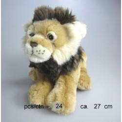 Lew 27cm