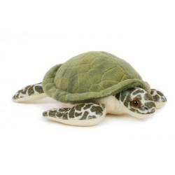 Żółw zielony 15cm