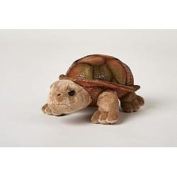 Żółw 18cm