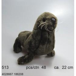 Foka uchatka 22cm