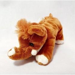 Mamut 16cm