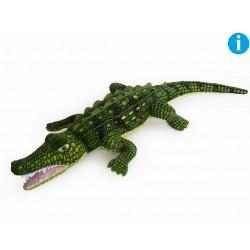 Krokodyl 110cm