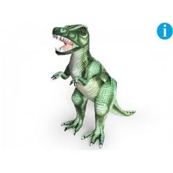 Dinozaur tyranosaur 42cm