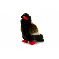 Ptak żongler 25 cm