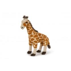 Żyrafa 30 cm