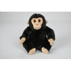 Szympans 18cm