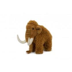 Mamut stojący 30cm 12/k