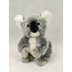 Koala siedząca 28cm 24szt/k