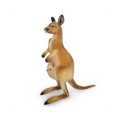 Kangur 46cm