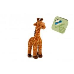 Żyrafa 34 cm