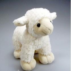 Owieczka 23cm