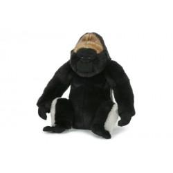 małpa goryl 26cm
