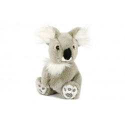 koala 18cm