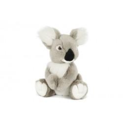 koala 26cm