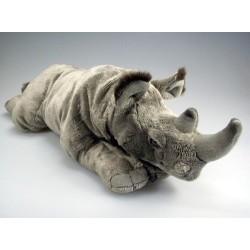 nosorożec 42cm