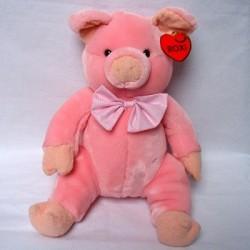 świnka 35cm