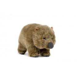 Wombat 25cm
