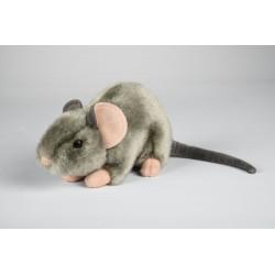 Mysz 17cm