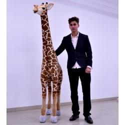 Żyrafa 200cm