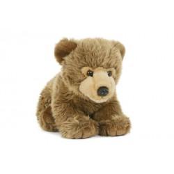 Niedźwiedź 23cm