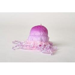 Meduza 30cm